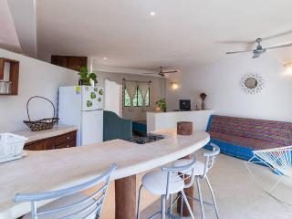 LOTF #18 - Playa del Carmen vacation rentals