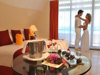 Presidential Suite at Grand Oasis Cancun - Cancun vacation rentals