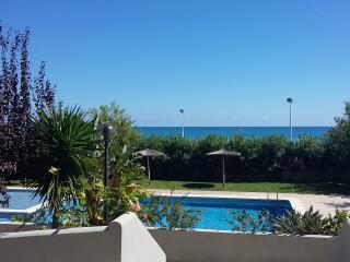 Apartamento en Alcossebre - Alcossebre vacation rentals