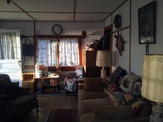 Cottage, Little Sodus Bay, Fair Haven, Blind Sodus - Fair Haven vacation rentals
