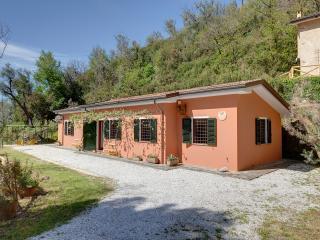 Villa nearby Pietrasanta, Versilia - Pietrasanta vacation rentals