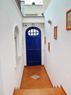 Nice House with Internet Access and Housekeeping Included - Anacapri vacation rentals