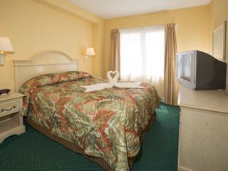 2 bedroom Enclave Hotel and Suites - Orlando vacation rentals