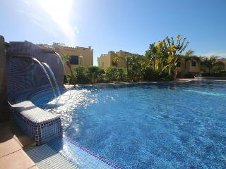 Sea View 4 Bedroom Villa - Maspalomas vacation rentals