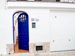 Cozy 2 bedroom House in Anacapri - Anacapri vacation rentals