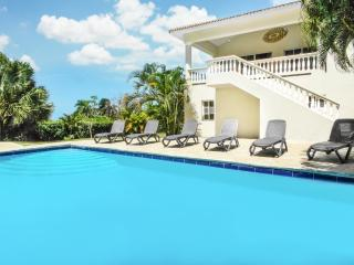 Sosua Bachelor Party Villa Trio With Pools - Sosua vacation rentals