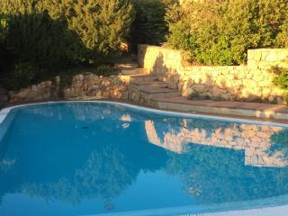 Villa Costa paradiso  relax con Jacuzzi riscaldata - Costa Paradiso vacation rentals