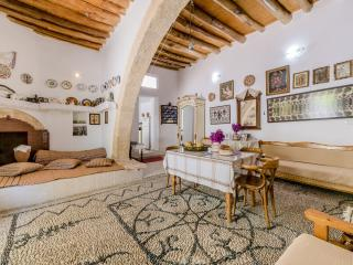 Beautiful 2 bedroom Afandou House with Internet Access - Afandou vacation rentals
