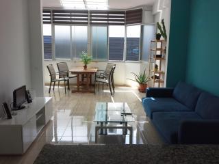 apartment to rent near the beach - Las Palmas de Gran Canaria vacation rentals