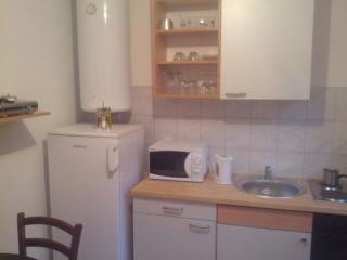 Apartmani Baric/apartman Maestral - Podaca vacation rentals
