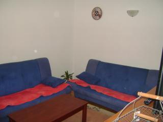 Apartment Bili Sarajevo - Pofalići - Sarajevo vacation rentals