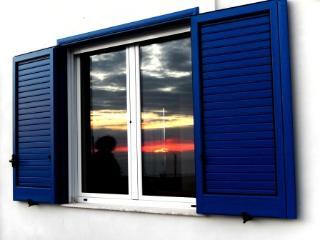 Villetta in località Torre Salsa - Siculiana vacation rentals