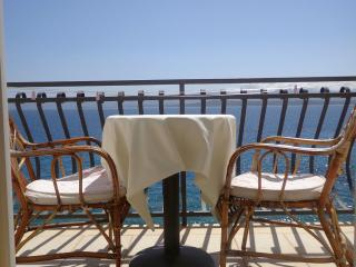 Seaside Bol apartment Santo 2, breakfast included - Bol vacation rentals