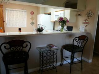Relaxing Condo In Golf Resort - Cathedral City vacation rentals