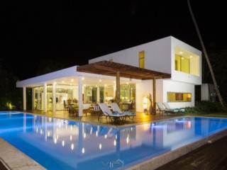 Villa Las Brisas - Las Terrenas vacation rentals