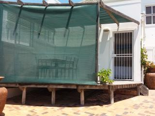 Fishermans Cottage in Blaauwbergstrand - Bloubergstrand vacation rentals