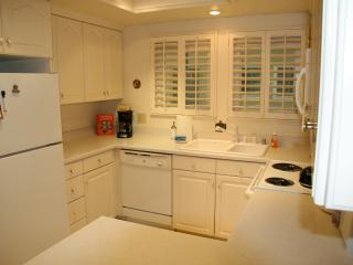 Laguna Woods Village Lifestyle - Laguna Woods vacation rentals