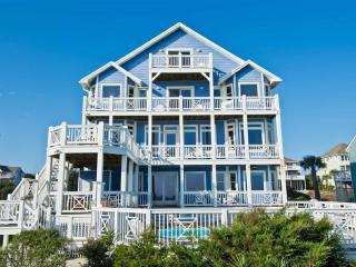 A Southern Exposure - Emerald Isle vacation rentals