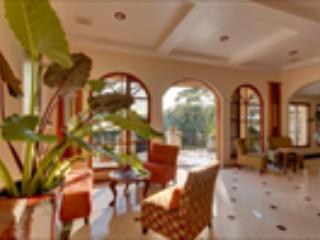 Luxurious  Family Suite with huge terrace - SIRH - San Ignacio vacation rentals