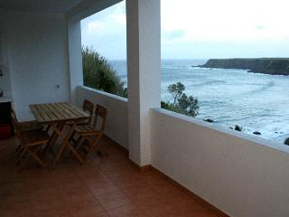 Beach House - mountains and ocean view - Porto Formoso vacation rentals