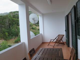 Beautiful 2 bedroom Porto Formoso Condo with Internet Access - Porto Formoso vacation rentals