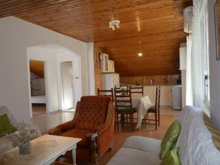 Spacious apartment Moonlight for 6 people in Marina - Marina vacation rentals