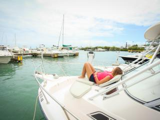 """Kalimera """"by the Sea"""" - Fajardo vacation rentals"""