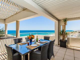 Cottesloe Beach House Stays-Golden Sands Beach Apt - Cottesloe vacation rentals