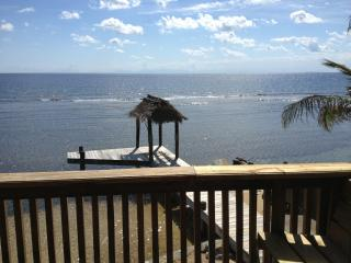 Gorgeous House with Internet Access and A/C - Flowers Bay vacation rentals