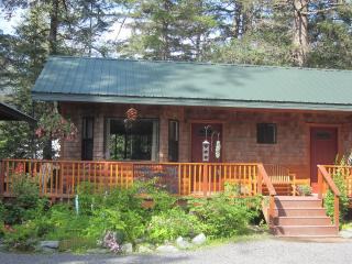 Steller Bed and Breakfast - Seward vacation rentals
