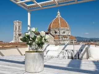 Mirage - Florence vacation rentals