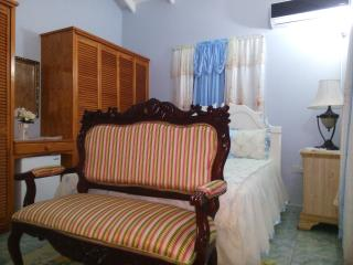 Nice House with Internet Access and A/C - Vieux Fort vacation rentals