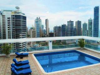 Chicago DT 1BR Suites Walk to Magnificent Mile - Chicago vacation rentals