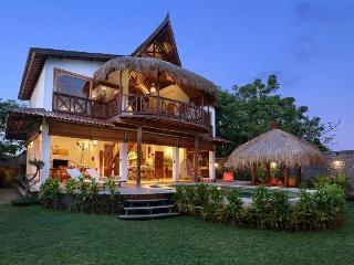 3 Bedroom Villa Ocean View - Nusa Dua - Ungasan vacation rentals