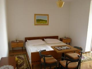 TH03510 Apartments Vela / 14 / One Bedroom - Podgora vacation rentals