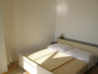 TH03510 Apartments Vela / 21 / One Bedroom - Podgora vacation rentals