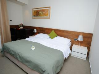 TH03523 Hotel Vrilo - Double Room S11 - Postira vacation rentals