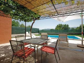 Nice Villa with Internet Access and A/C - Slime vacation rentals