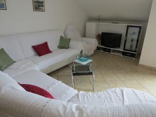 TH01968 Apartments Buljan / Two bedroom A3 - Mastrinka vacation rentals