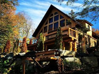 Gorgeous 3 bedroom Wentworth Nord Cabin with Internet Access - Wentworth Nord vacation rentals