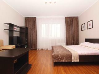 Альт-Отель апартаменты (Alt apartments), 000167 - Chelyabinsk vacation rentals