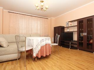 Cozy Chelyabinsk Studio rental with Internet Access - Chelyabinsk vacation rentals