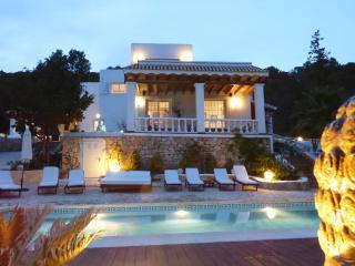 Villa Sa Caleta - Ibiza Town vacation rentals