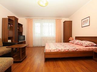 Альт-Отель апартаменты (Alt apartments), 000257 - Chelyabinsk vacation rentals