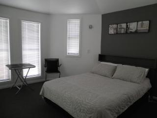 Nice Port MacDonnell Studio rental with A/C - Port MacDonnell vacation rentals