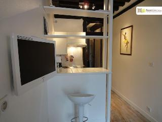 Charming Tours Studio rental with Internet Access - Tours vacation rentals