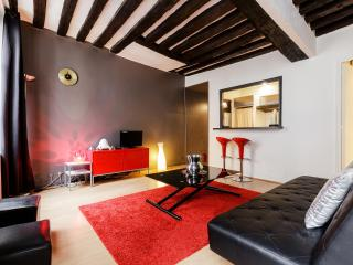 LE 35 - Tours vacation rentals