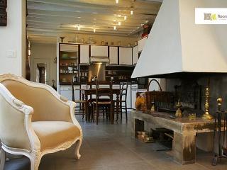 POMPIDOU - Paris vacation rentals