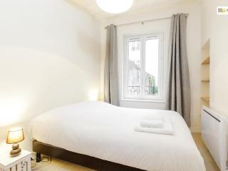 ARLEQUIN - Tours vacation rentals