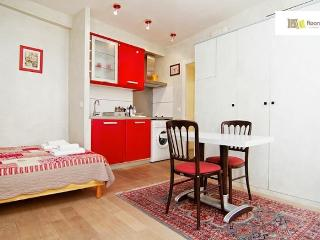 Nice Tours Studio rental with Internet Access - Tours vacation rentals
